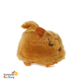 Funtastic Factory Walking Mouse 1 price in Pakistan