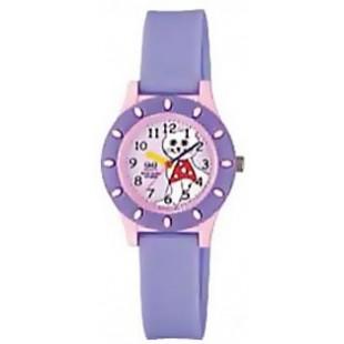 Q&Q Kids Wrist Watch VQ13 J010 price in Pakistan
