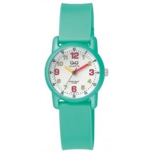 Q&Q Kids Wrist Watch VR41 J004 price in Pakistan