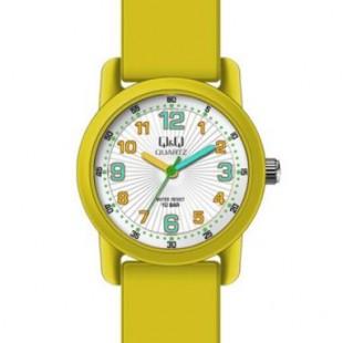 Q&Q Kids Wrist Watch VR41 J005 price in Pakistan