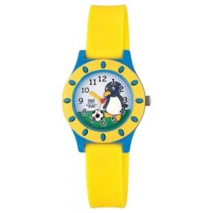 Q&Q Kids Wrist Watch VQ13 J004 price in Pakistan
