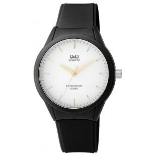 Q&Q Unisex Wrist Watch VR28 J003 price in Pakistan