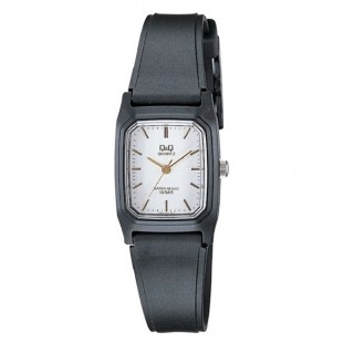 Q&Q Analogue Wrist Watch VP48 J003 price in Pakistan