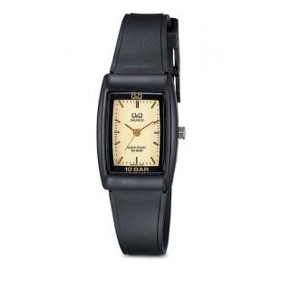 Q&Q Analog Wrist Watch VP48 J004 price in Pakistan