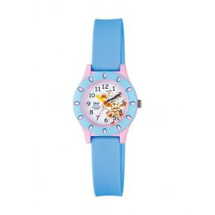Q&Q Kids Wrist Watch VQ13 J006 price in Pakistan