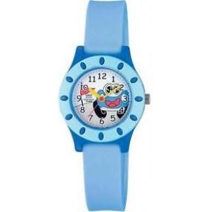 Q&Q Kids Wrist Watch VQ13 J001 price in Pakistan