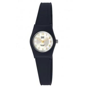 Q&Q Wrist Watch VP35 J052 price in Pakistan