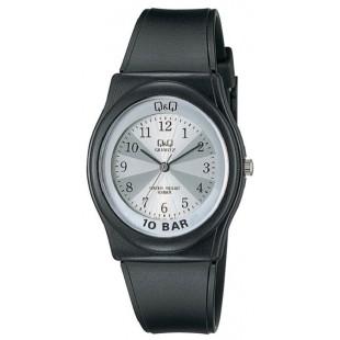 Q&Q Kids Wrist Watch VP22 J011 price in Pakistan