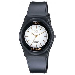 Q&Q Wrist Watch VP22-J005 price in Pakistan