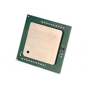 Intel Xeon E5530 2.4 GHz Quad-Core (495912-B21) Processor price in Pakistan