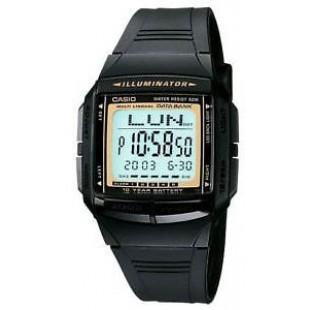 Casio Watch DB-36-9AVHDF price in Pakistan