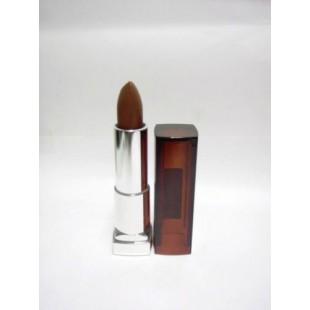 Maybelline Sensational Lipcolor Lipstick, Bean There 380 price in Pakistan