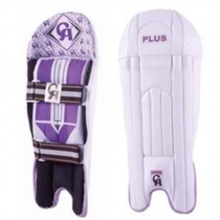 Ca Sports Plus Wicket Keeping Pads price in Pakistan