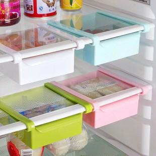 Refrigerator Multi-function Storage Box price in Pakistan