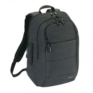 "Targus 15"" Groove X Max Backpack for MacBook® (Black) TSB828 price in Pakistan"