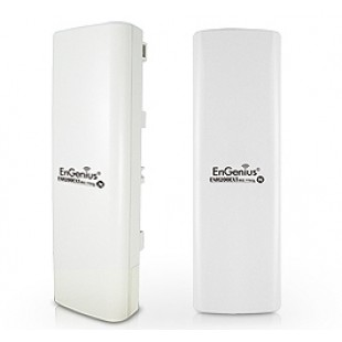 EnGenius wireless outdoor AP & CPE 2.4GHZ ENH200EXT price in Pakistan