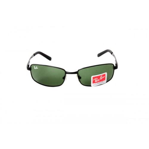 bc29c4add05 Rayban RB3025 001 3E Replica Sunglasses price in Pakistan at Symbios.PK