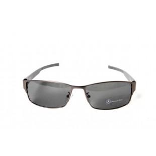 e5c2a851052 Mercedes Benz MB-610-B1 Replica Sunglasses price in Pakistan at ...