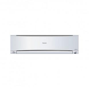 Panasonic Inverter Split Air Conditioner 1.5 Ton (CS-US18SKH-5) price in Pakistan