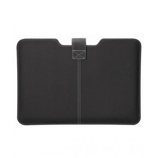 Targus 15'' Twill Sleeve Bag For MacBook Air (TSB608AP) price in Pakistan