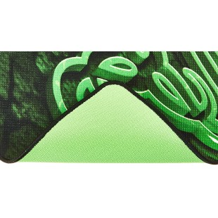 Razer Goliathus Extended Control Gaming Mouse Mat price in Pakistan