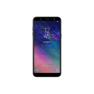Samsung Galaxy A6+ Official Warranty (A605F) price in Pakistan
