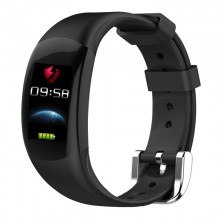 LEMFO LT02 Smart Wristband