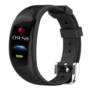 LEMFO LT02 Smart Wristband price in Pakistan