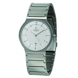 Obaku Men's Wrist Watch V133GCISC price in Pakistan