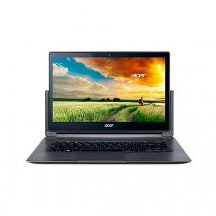 "ACER Aspire R7-371T-77XX .002 (13.3"", Intel Core i7 5500U, 1TB, 8GB, Windows 8.1) price in Pakistan"