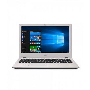 "Acer Aspire E5-574TG-007 (Core i7, 8GB, 1TB, 15.6"" , 2GB NIVIDIA) price in Pakistan"