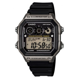 Casio AE-1300WH-8AVDF Watch price in Pakistan