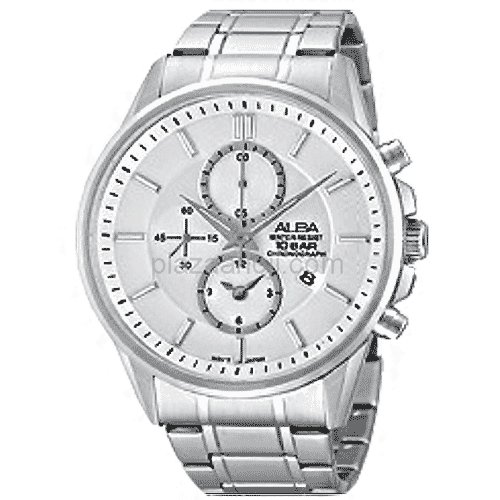 Alba Watch Af8r99 Price In Stan