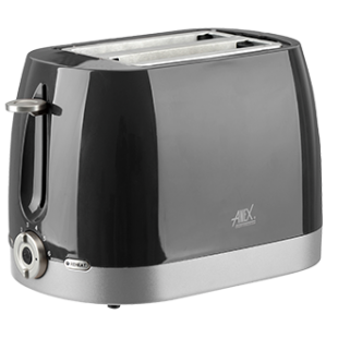 Anex 2 Slice Toaster 3018 price in Pakistan