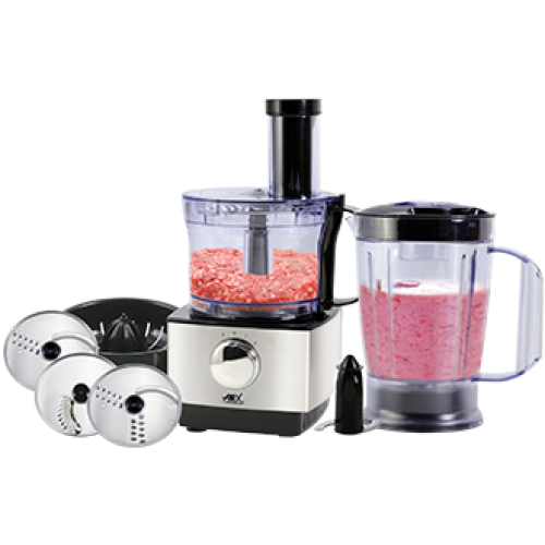 Anex Food Processor with Grinder AG-3041