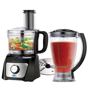 Anex Chopper With Blender AG-3045 price in Pakistan