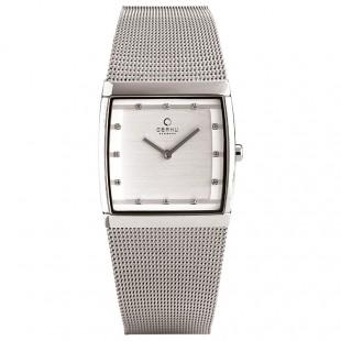 Obaku Women's Wrist Watch V102LXCCMC price in Pakistan