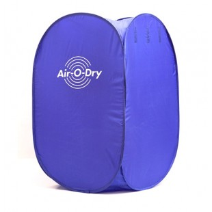 Air O Dry Portable Dryer Clothes price in Pakistan
