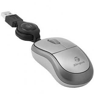 Targus Ultra Mini Laptop Mouse AMU73AP price in Pakistan