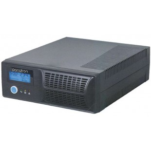 Panatron Inverter UPS (APL-1500V/1050W) price in Pakistan