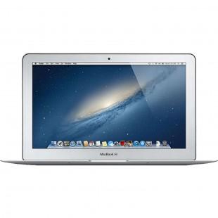 Apple MacBook Air MD712B price in Pakistan