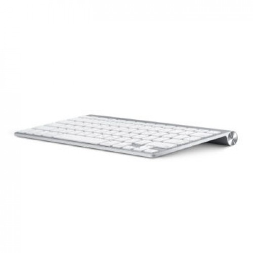 apple wireless keyboard mc184ll b price in pakistan apple in pakistan at symbios pk. Black Bedroom Furniture Sets. Home Design Ideas