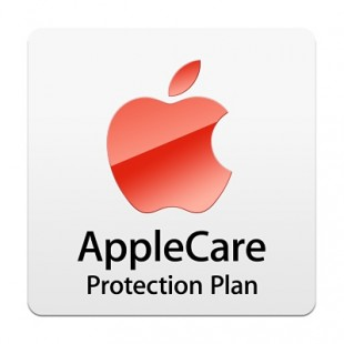 Protection Plan for Mac Mini (MD011FE/A) price in Pakistan
