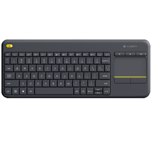 logitech wireless keyboard k400 price in pakistan logitech in pakistan at symbios pk. Black Bedroom Furniture Sets. Home Design Ideas