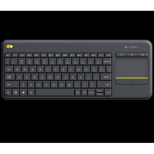 Wired Keyboard Price In Pakistan : logitech wireless keyboard k400 price in pakistan logitech in pakistan at symbios pk ~ Russianpoet.info Haus und Dekorationen