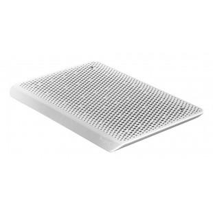 Targus Laptop Chill Mat (White) AWE6105AP price in Pakistan