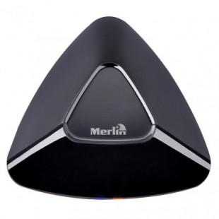 Merlin Wi-Fi Controller price in Pakistan