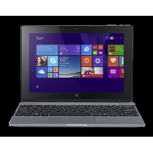 """Acer One 10 S1002-1797 (Intel Atom Z3735F 1.33Ghz, 10.1"""", 2 GB RAM, 32 GB) 2-in-1 Laptop price in Pakistan"""