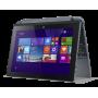 """Acer One 10 S1002-1797 (Intel Atom Z3735F 1.33Ghz, 10.1"""", 2 GB RAM, 32 GB) 2-in-1 Laptop"""