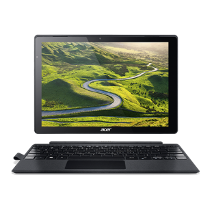 ACER Switch Alpha SA5-271-50QX ((Intel Core i5, 2.30 Ghz, 8GB, 256GB SSD) price in Pakistan